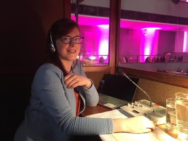 translator interpreter czech french english